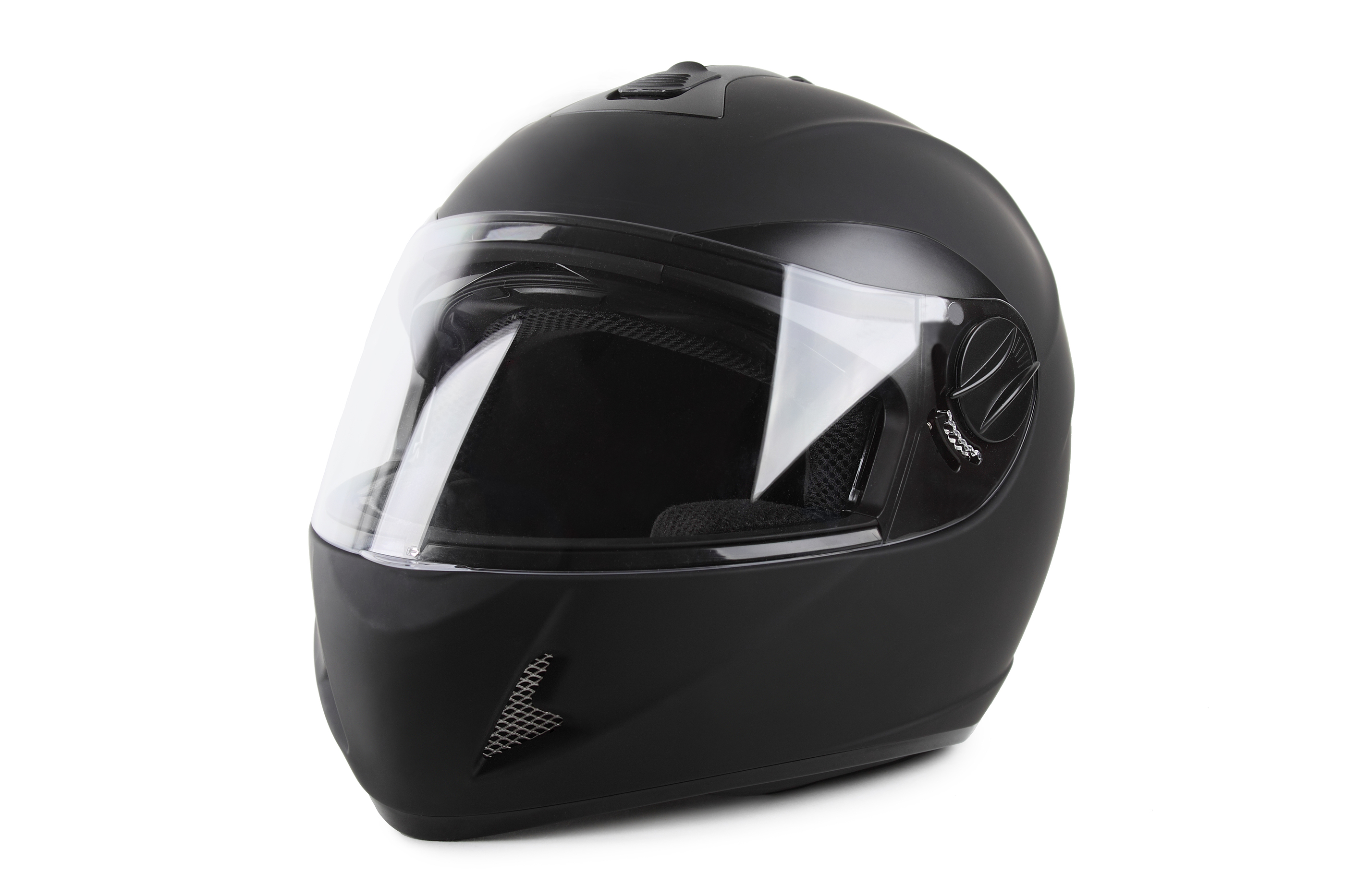 When Should You Replace Your Motorcycle Helmet