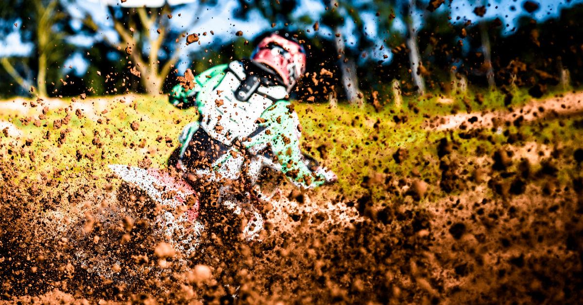 Used_Motocross_Gear___