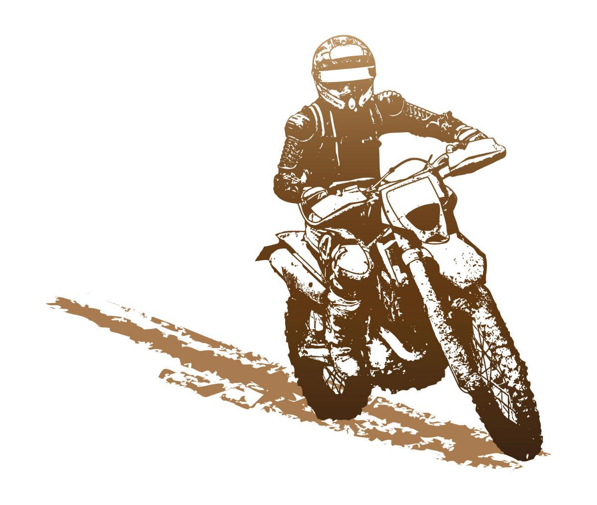 dirt_bike_2