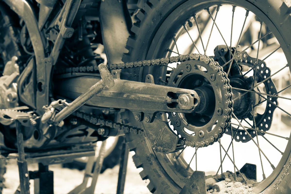 dirt_bike_3