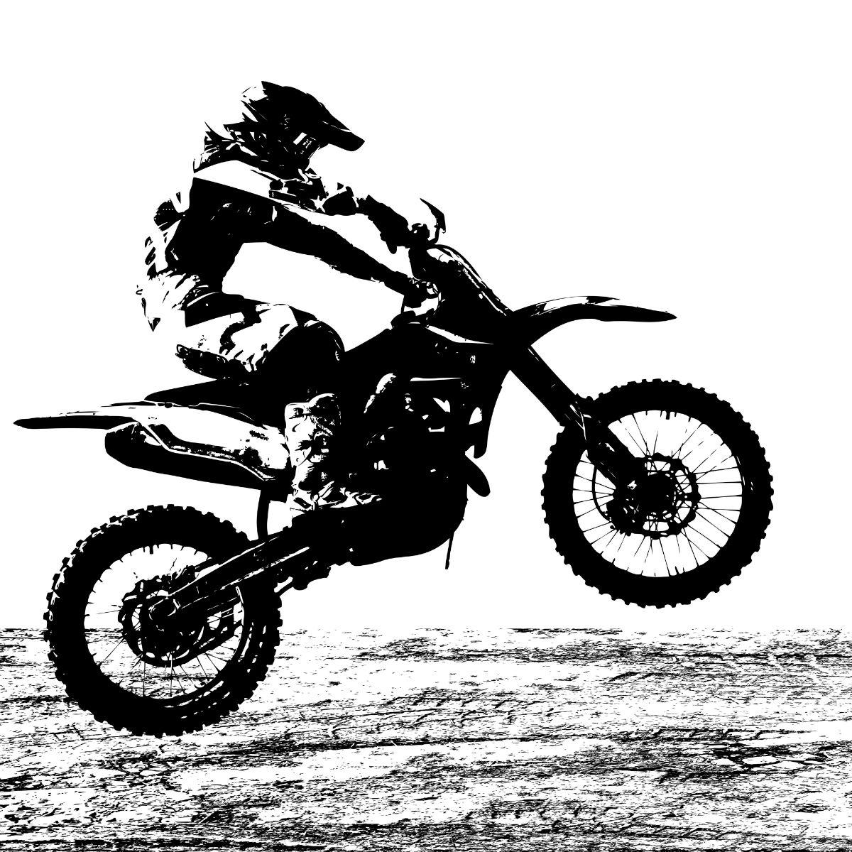dirt_bike_rider